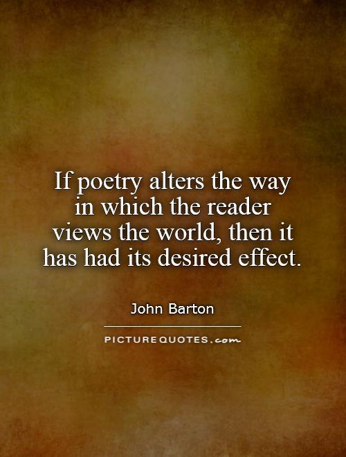 quoting poem titles in essays