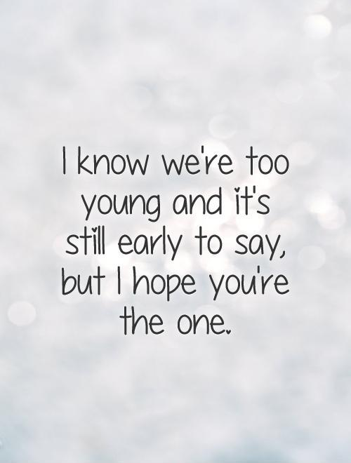 Teen Love Quotes Interesting Teen Love Quotes  Teen Love Sayings  Teen Love Picture Quotes