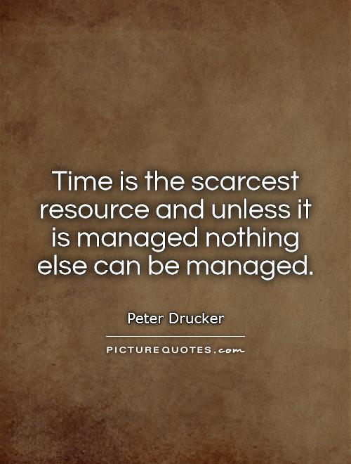 time management quotes sayings time management picture quotes