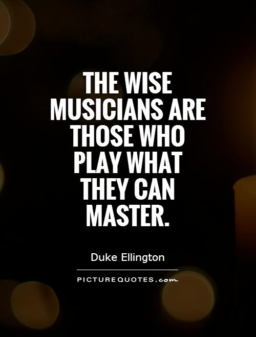 musician quotes musician sayings musician picture quotes