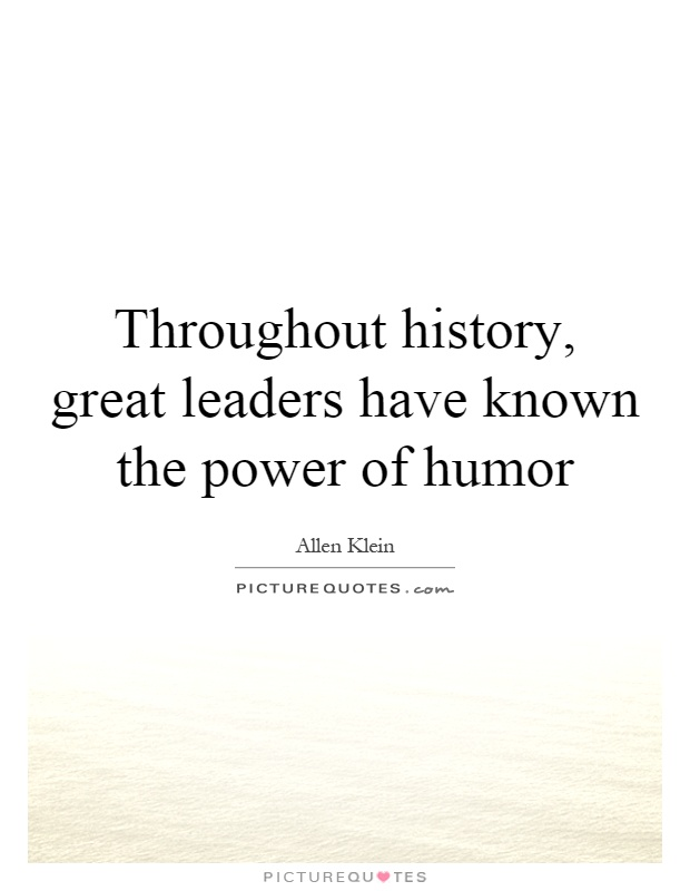 great leaders in the history of Take a look backward at five chinese leaders who helped shape the  //wwwhistorycom/news/5-chinese-leaders-you-should  he then promulgated the great.