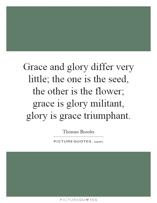 Flower Quotes | Flower Sayings | Flower Picture Quotes - Page 13