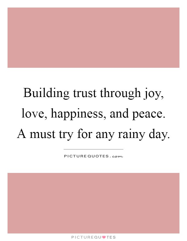 Rainy Day Quotes   Rainy Day Sayings   Rainy Day Picture Quotes ...
