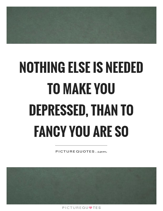 Fancy quotes i you Funny Inspirational