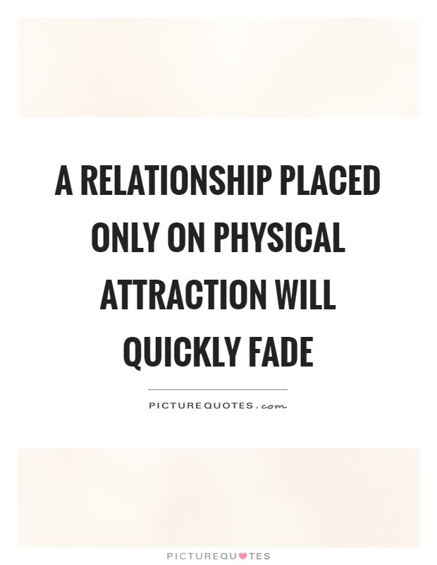 synonym physical relationship quotes