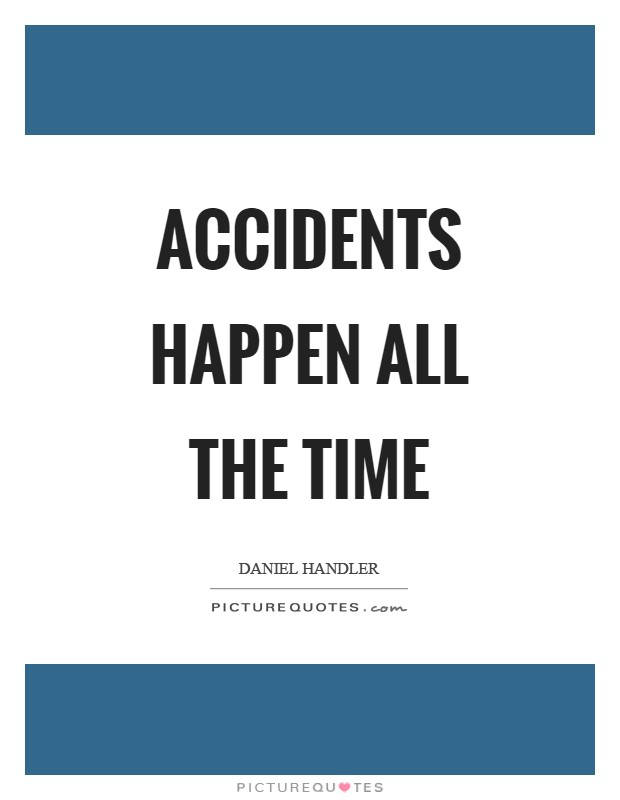 accidents happen all the time #1 car accidents happen all the time ⚠ #2 even the safest drivers are at risk #3 are you protected - #4 comment i want protection to get free.