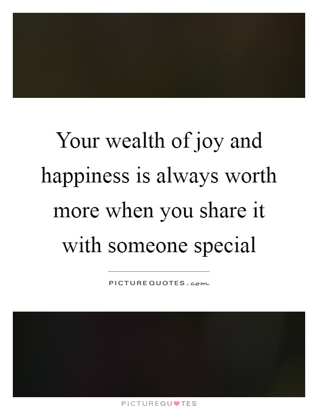 essay on health wealth and happiness Happiness vs wealth essaysthesis: true happiness without a lot of money is better than having everything you could want, except true happiness money can't buy happiness.