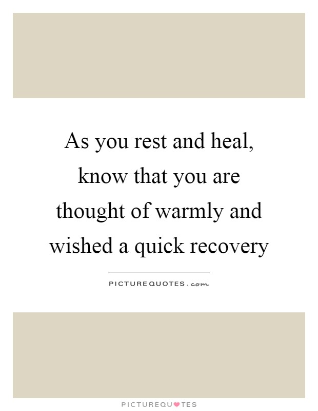 quote quick heal