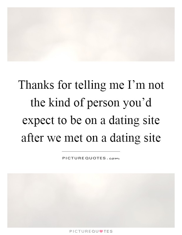 Apologise, but, about me quotes for dating sites thank for