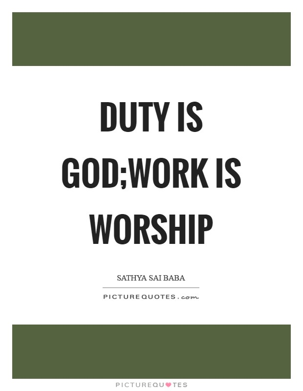 Sathya Sai Baba Quotes & Sayings (193 Quotations)