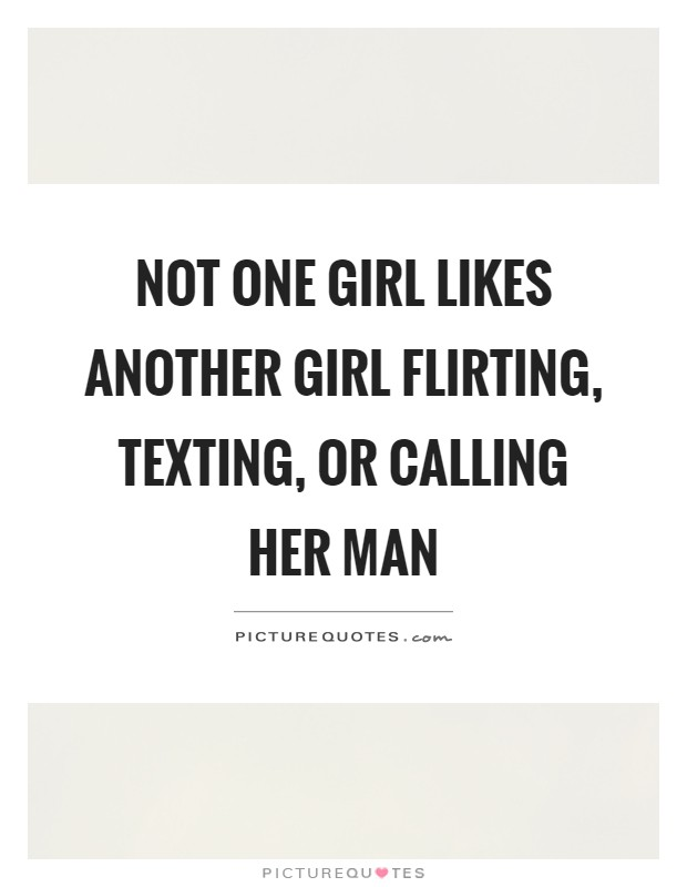flirting signs texting messages quotes for another