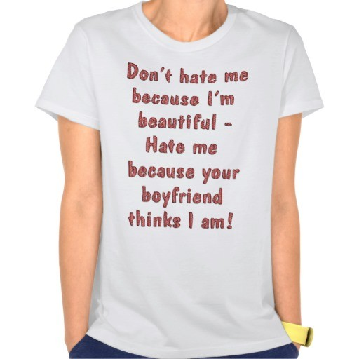 Hate Me Quote 3 Picture Quote #1