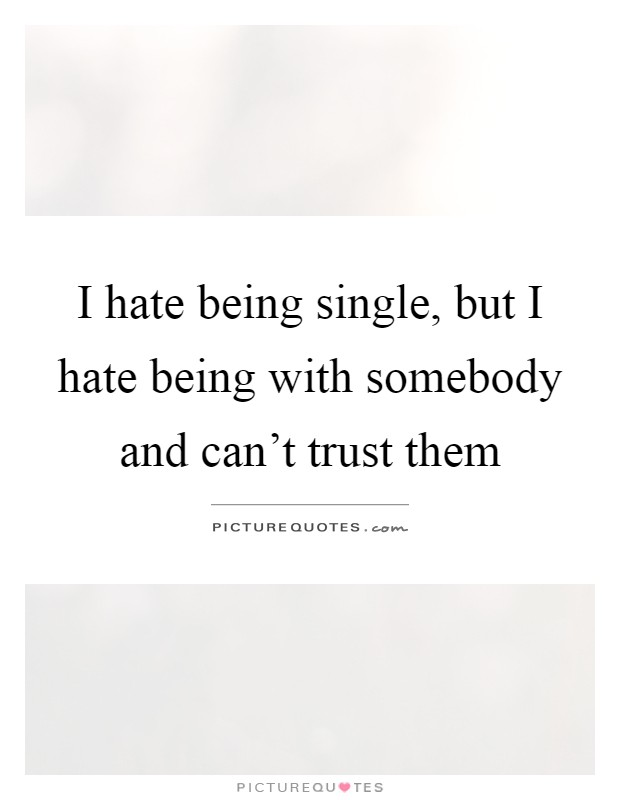 becoming desensitized to hate words Becoming desensitized to dating bs | page 10 : playingindirt people who don't even know you but you felt i was deserving of your disgusting ugly hate.
