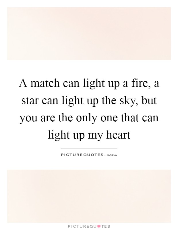 are you the one matchmaking process When you become a matchmaker you'll wonder how you if you would like to get a matchmaking job or what i needed to know in one reference thank you.