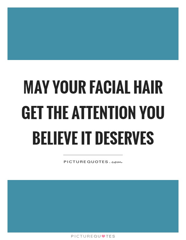 May You Get Success Quotes: Facial Picture Quotes