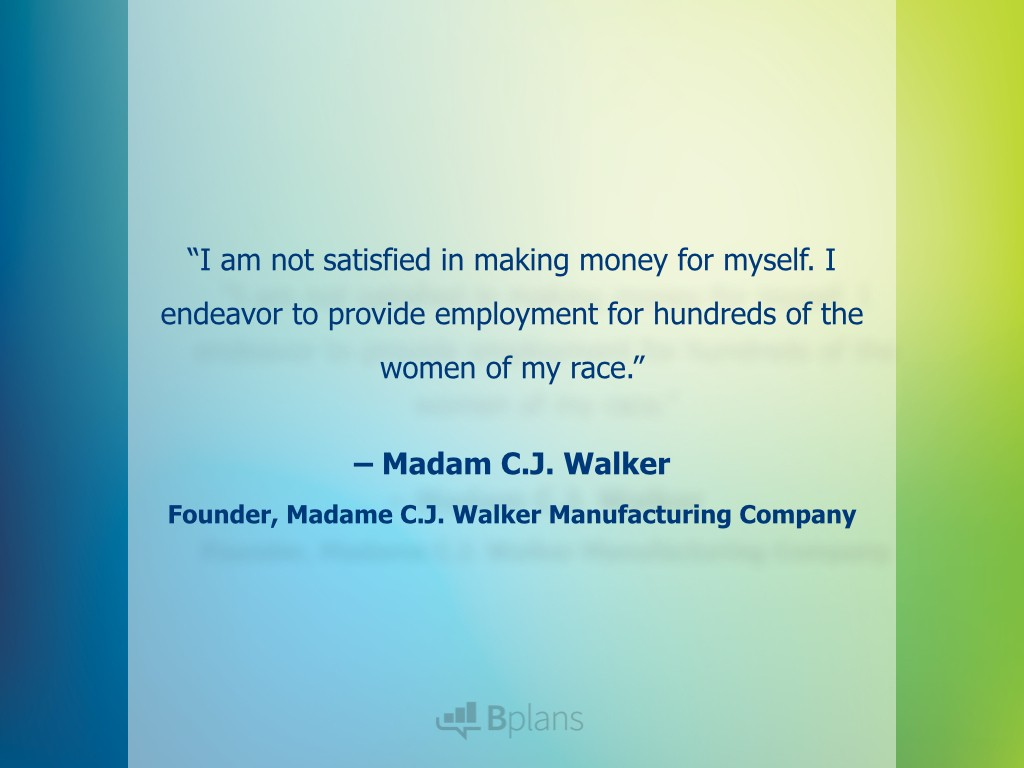 Making Money Quote 7 Picture Quote #1