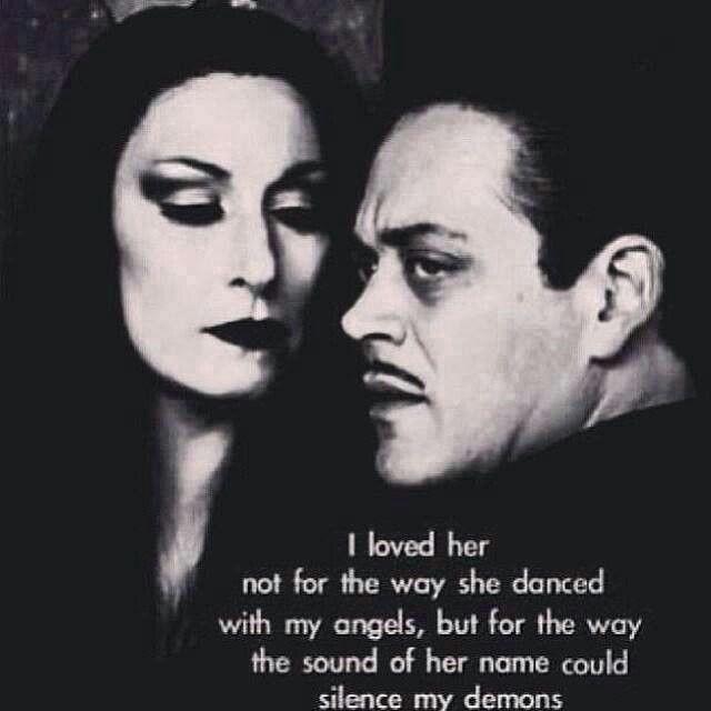 Dark Love Quote | Quote Number 704928 | Picture Quotes