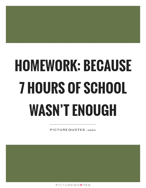 homework 7 Get 24/7 access to college homework help request written solutions online tutoring our knowledgeable tutors offer live online tutoring using state-of-the-art whiteboard technology your tutor will be an invaluable homework helper start working with a tutor college homework library.