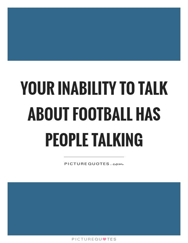 Quotes About Talking To People: People Talking Quotes & Sayings