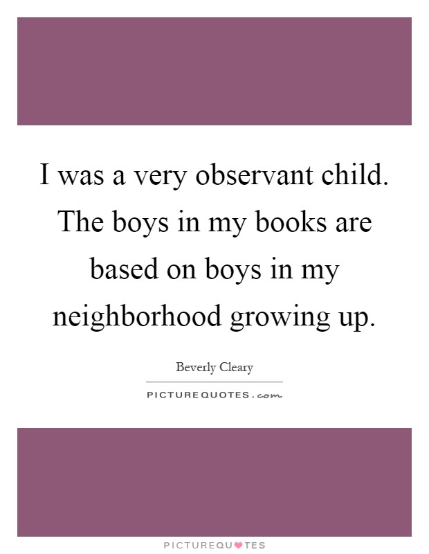 My Boys Quotes | My Boys Sayings | My Boys Picture Quotes