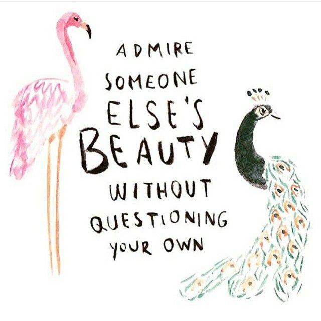 Admire Quote 12 Picture Quote #1