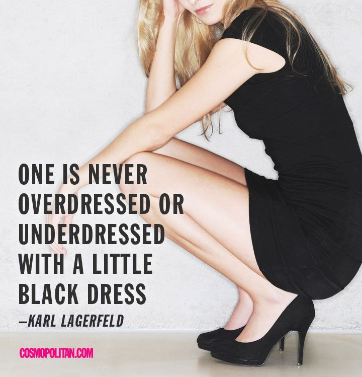 Fashion Designer Quote 13 Picture Quote #1