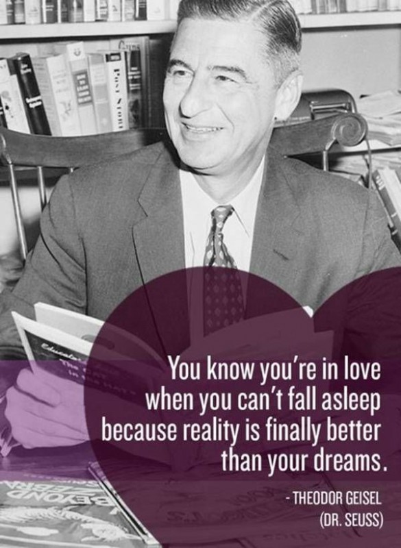Love Quote By Famous People About 2 Picture Quote #1