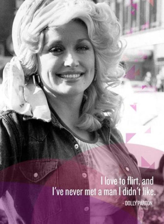 Love Quote By Famous People 7 Picture Quote #1