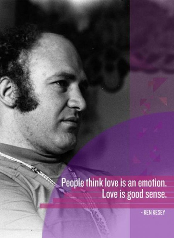 Love Quote By Famous People 9 Picture Quote #1
