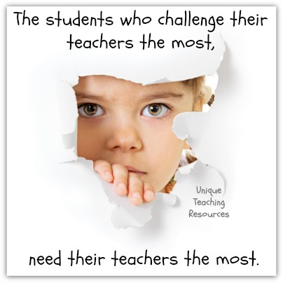 Special Education Quote 3 Picture Quote #1