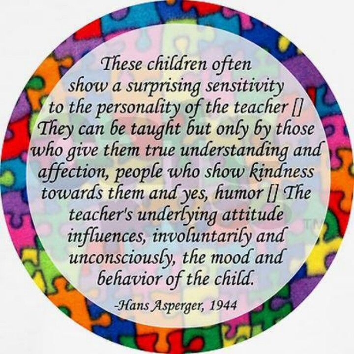 Special Education Quote 7 Picture Quote #1