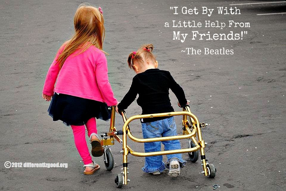 Special Education Quote Inspirational 1 Picture Quote #1