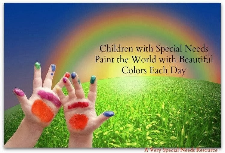 Special Education Quote 11 Picture Quote #1