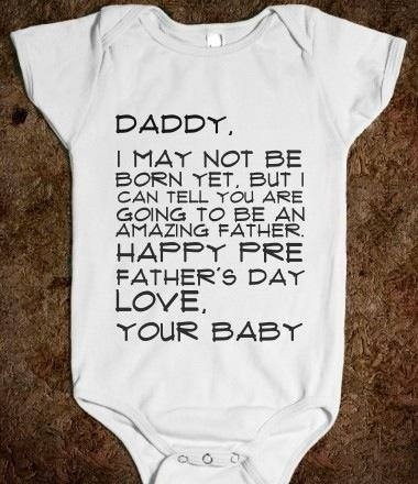Unborn Baby Quote 2 Picture Quote #1