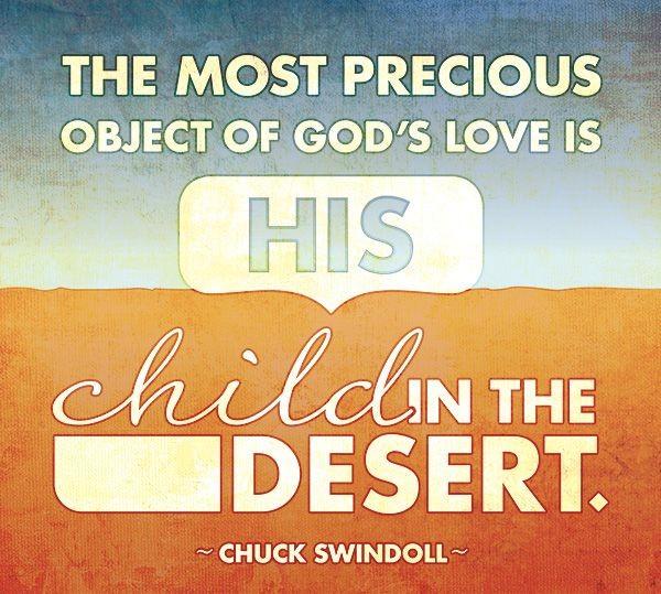 Chuck Swindoll Quote On Prayer 2 Picture Quote #1