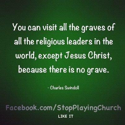 Chuck Swindoll Quote 8 Picture Quote #1