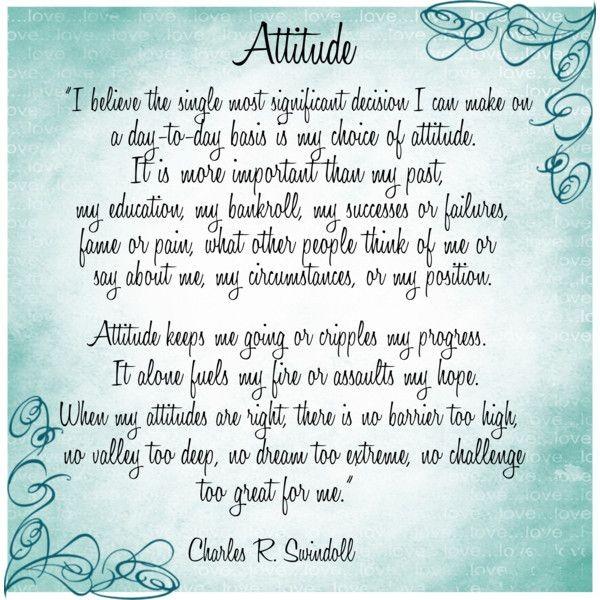 Chuck Swindoll Quote 9 Picture Quote #1