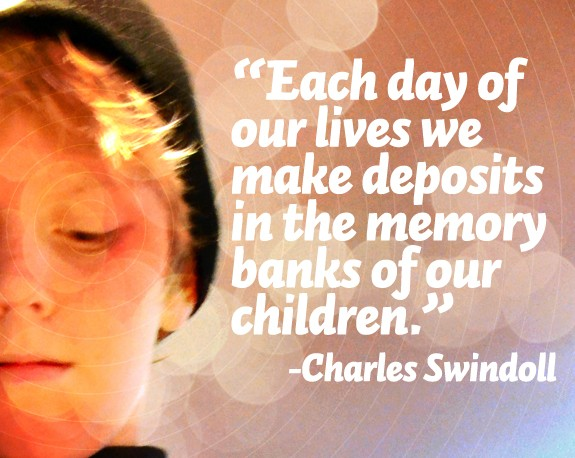 Chuck Swindoll Quote 16 Picture Quote #1