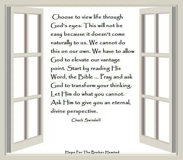 Chuck Swindoll Quote 26 Picture Quote #1