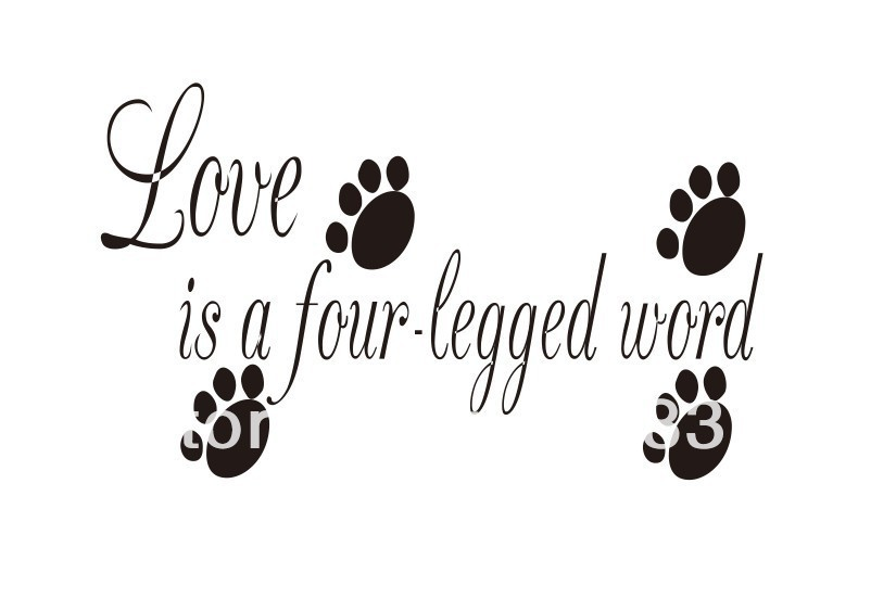 Animal Lover Quote 7 Picture Quote #1