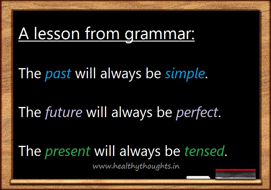 Grammar Quote 18 Picture Quote #1