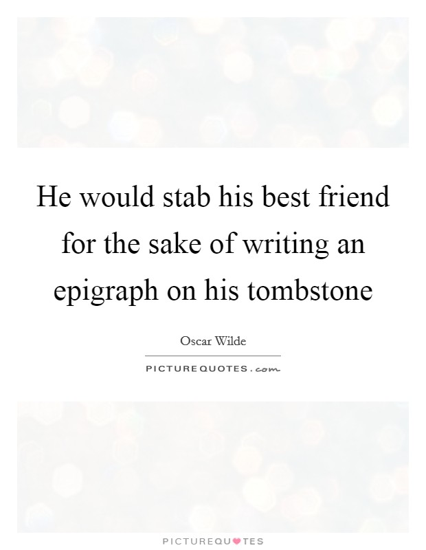 Friendship Quotes For An Essay :