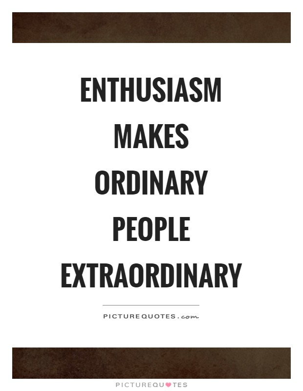 ordinary people quotes amp sayings ordinary people picture