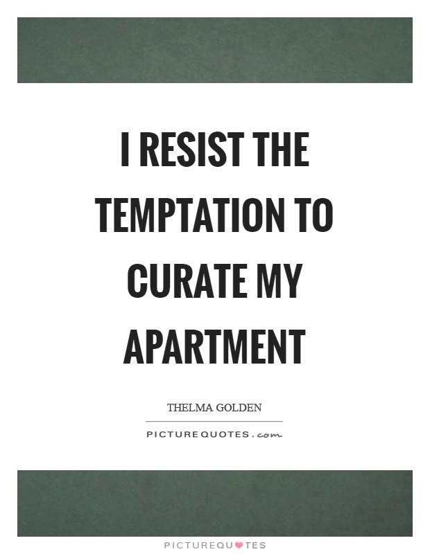 apartment quotes apartment sayings apartment picture quotes. Black Bedroom Furniture Sets. Home Design Ideas