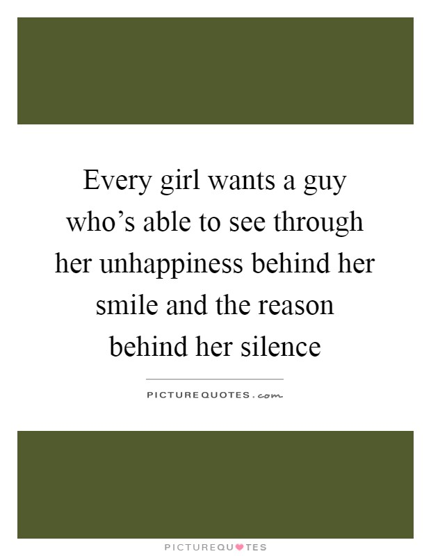 Smile Picture Quotes - Page 62