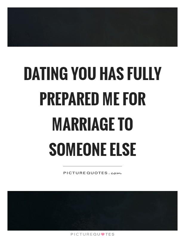 online dating categorical
