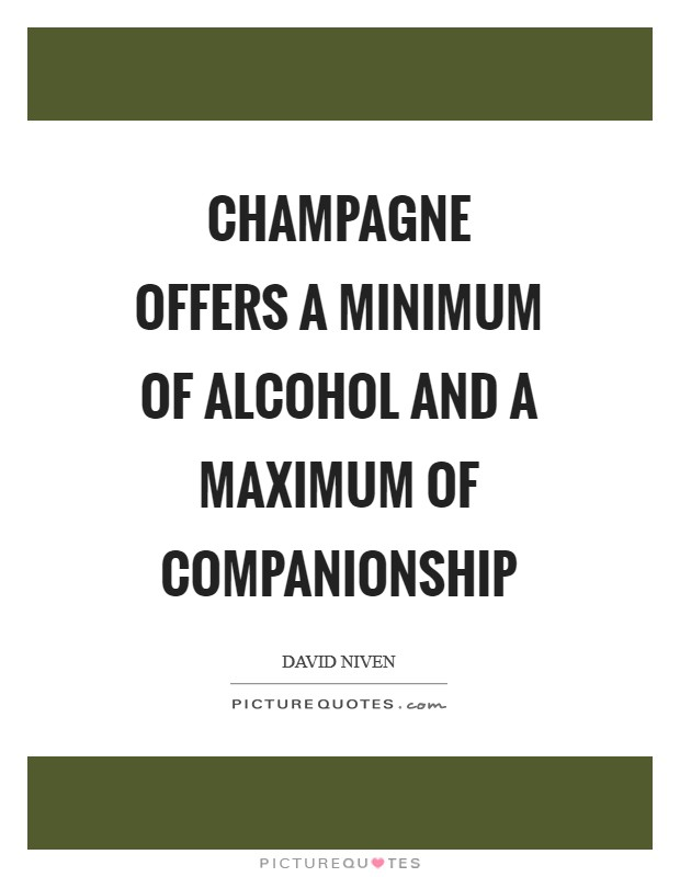 champagne quotes champagne sayings champagne picture
