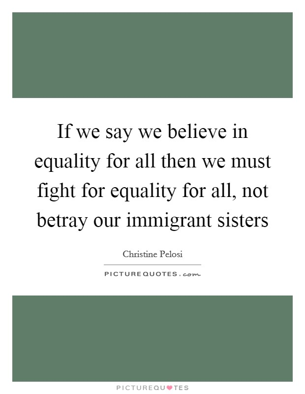 we will fight for our rights we will fight for equality Property rights for women, rights over their children in divorce, access to  we  recognise of course that the law alone will not deliver gender.