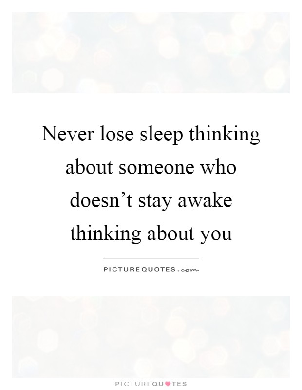 how to make someone stay awake