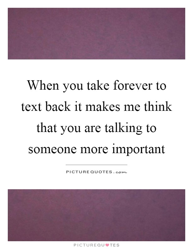 talking to someone quotes sayings talking to someone picture quotes. Black Bedroom Furniture Sets. Home Design Ideas